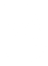 UBC Family Practice Residency Program: Abbotsford-Mission Site