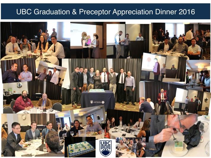 UBC_Graduation_2016