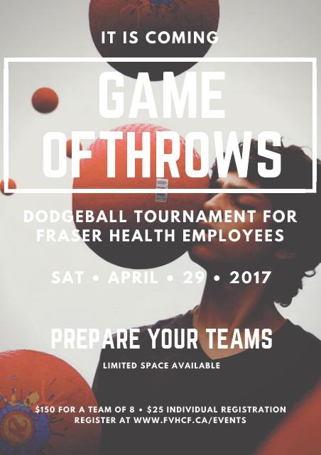 dodgeball-copy