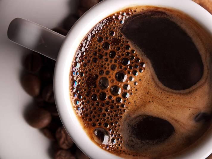 coffee_espresso_americano-1506643140-2377