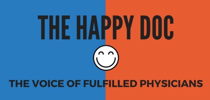happy.jpeg