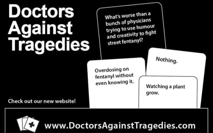 DoctorsAgainstTragedies.jpeg