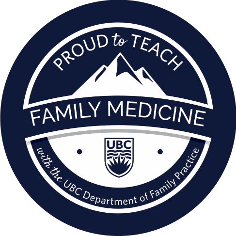 UBC FAMILY PRACTICE bpw_template_3inch_round_coaster_bleed copy