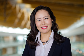 Victoria_Lee_CEO_330_x_220.png