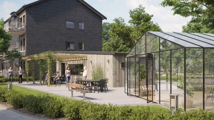 silviabo-boklok-ikea-skanska-queen-silvia-sweden-housing-elderly-architecture_dezeen_2364_hero-1233x694.jpg