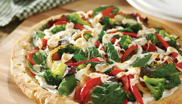 Dole-Gourmet-Pizza