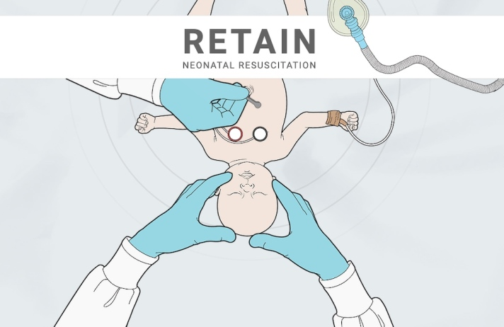 RETAIN-Resuscitation-Game.jpg