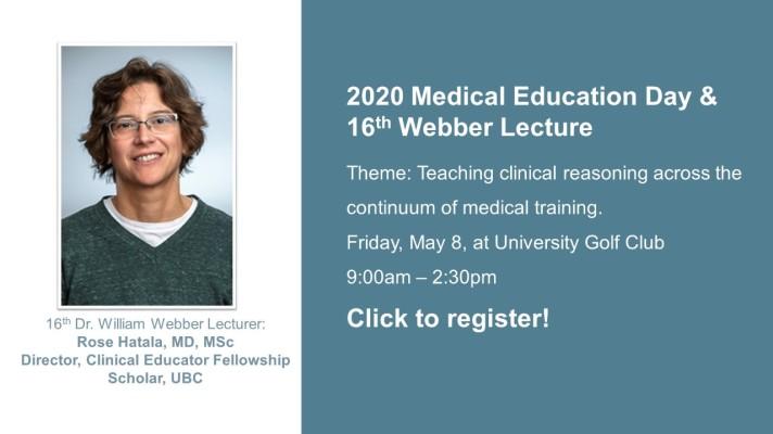 thumbnail_Med Ed Day ppt.jpg