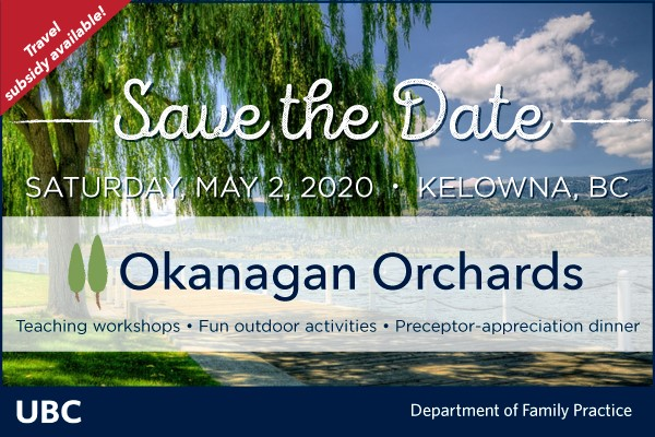 thumbnail_Okanagan-Orchards-save-the-date-2020.jpg