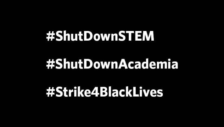 shutdownSTEM_0